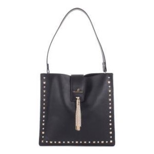 CADENZA_HBO5473_BLACK_FRONT_preview